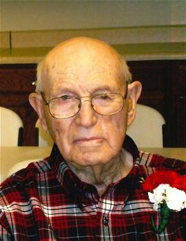 Harry W  Myrtue Obituary - Visitation & Funeral Information